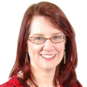 Deborah Schnipke